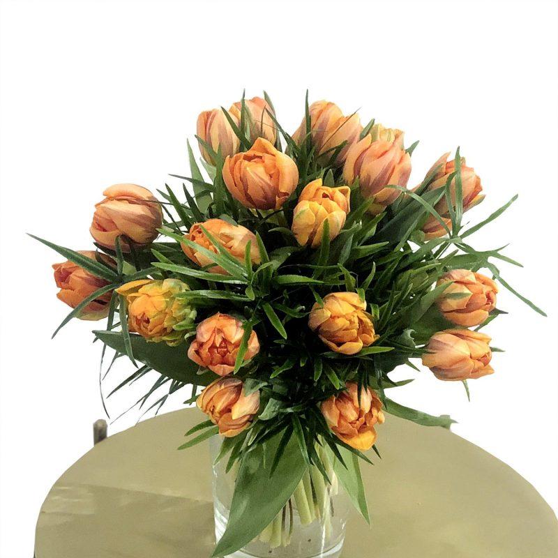 tulipanes naranjas venta a domicilio de plantas margarita se llama mi amor